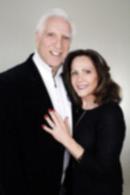 Christan Life Church | Poughkeepsie Pastor Robert & Susan Ilardi