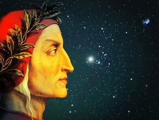 Dante in Love!
