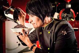 ..🌹.._In Every Coffee Bean..__A Taste,