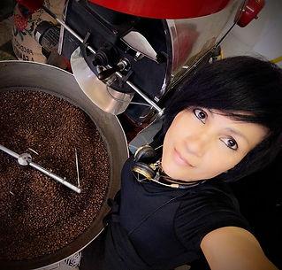 Alchemist Coffee🍃🌹🍃__Café.jpg.jpg_Fai