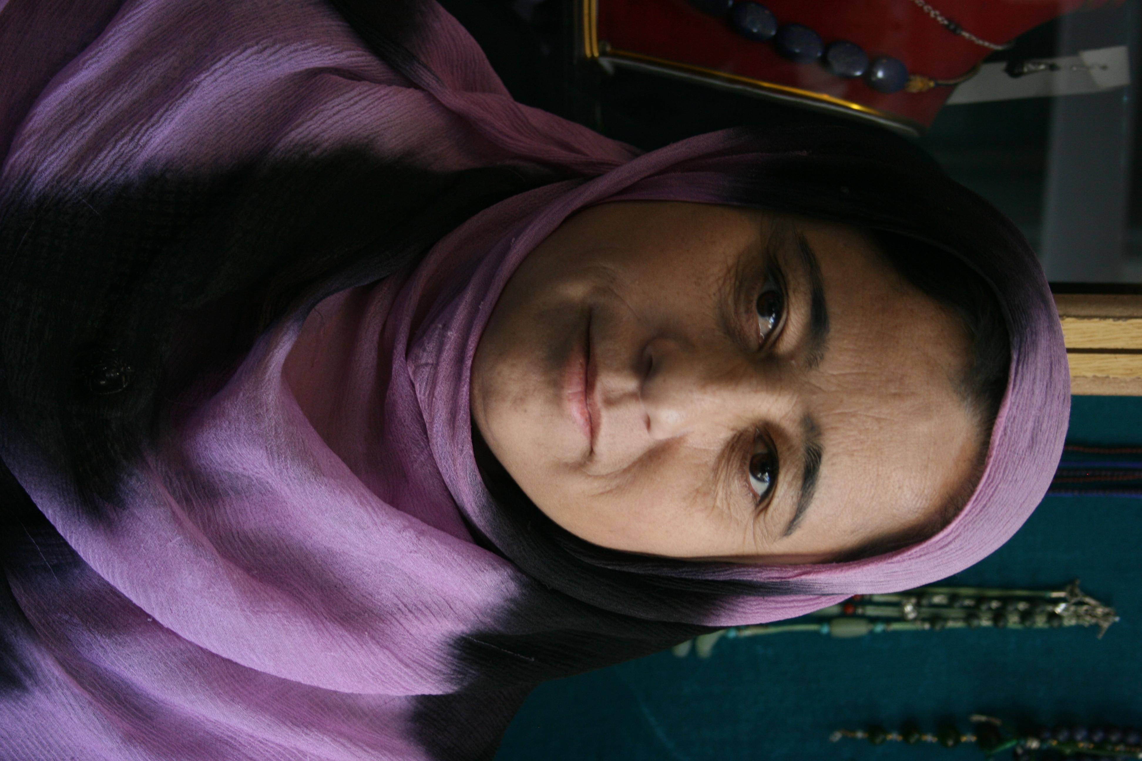 Gul Zadi