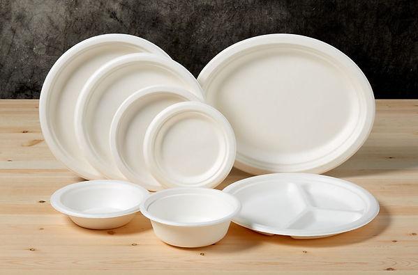 Plates-Group.jpg