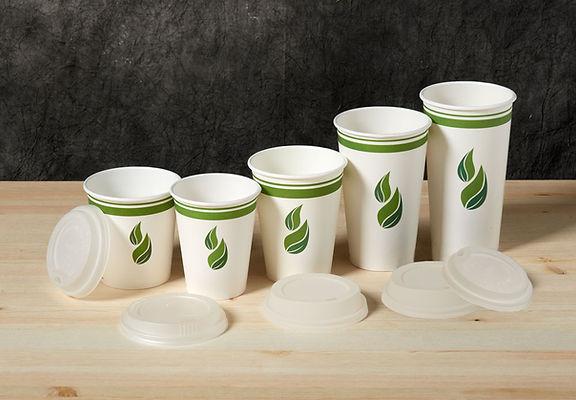 sw Branded-singlewall-cups-and-lids.jpg