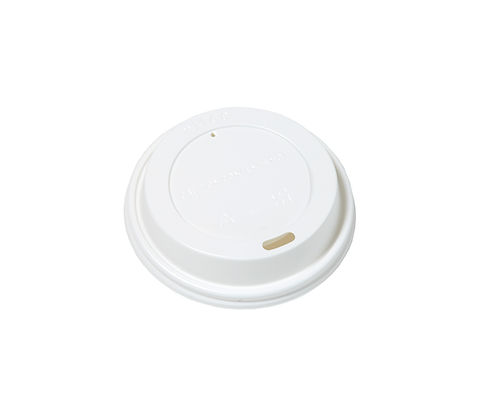 2white pp cup lid 10oz smaller still.jpg