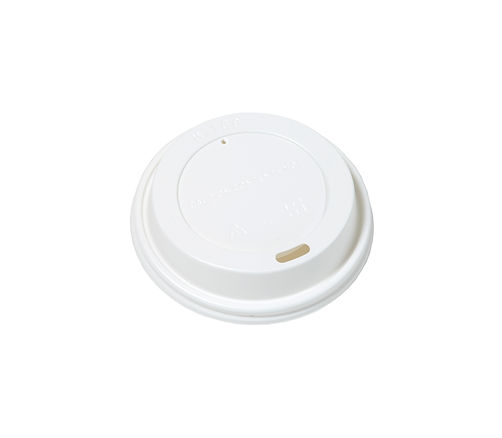 2white pp cup lid 10oz smaller still.jpg