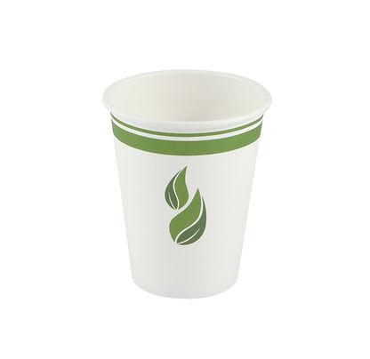 RGB_8oz cup.jpg