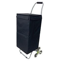 Urban Stroller Bag.jpg