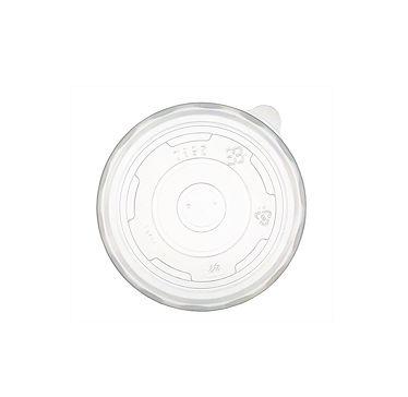 PP Small Bowl Lid_smaller2.jpg