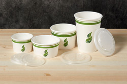Branded-soup-cups-and-lids.jpg