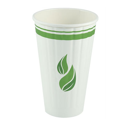 16oz Insulated cup slightly smaller.jpg