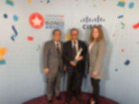 Canadian Business Awards Eco Guardian.jp