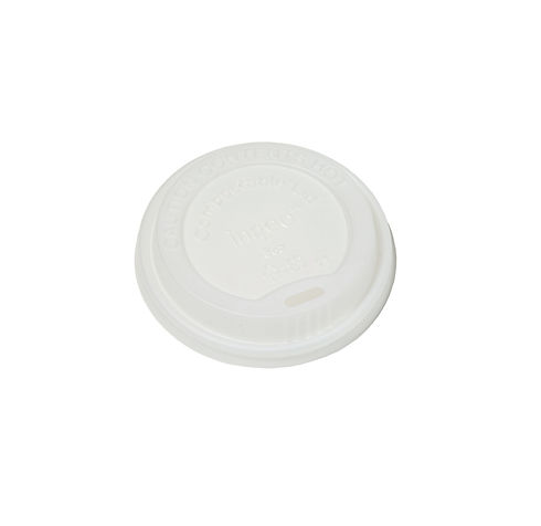 CPLA Cup Lid smaller.jpg