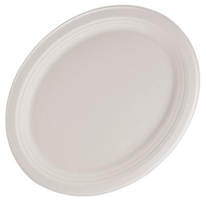 12_5 inch oval plate.jpg