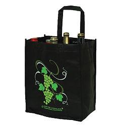 Wine Bag.jpg