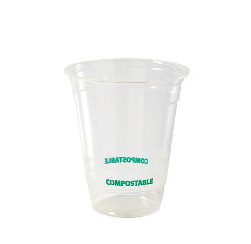 12oz clear cup2.jpg