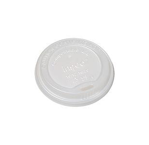 cpla lid 12-32 cup .jpg