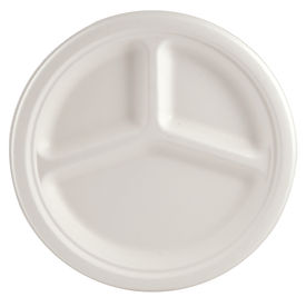 10 inch 3 compartment plate.jpg