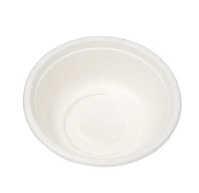 16oz bagasse bowl.jpg