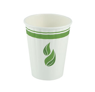 12oz Insulated cup.jpg