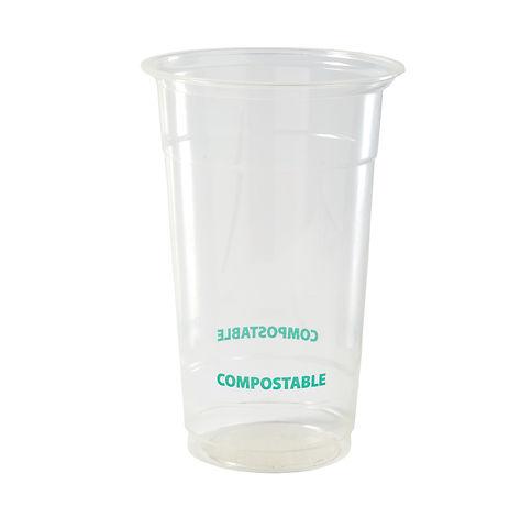 20oz clear cup.jpg