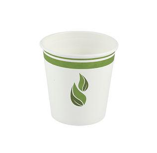 RGB_10oz cup.jpg