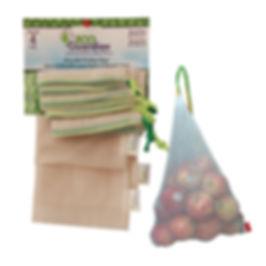 produce bag widdaplz.jpg