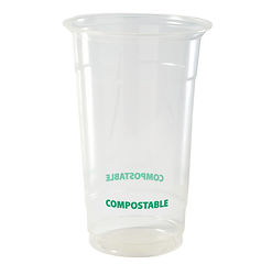 20oz clear cup2.jpg