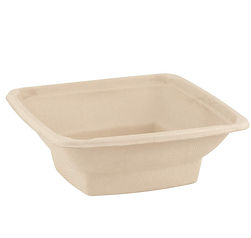 28oz bamboo square tray2.jpg