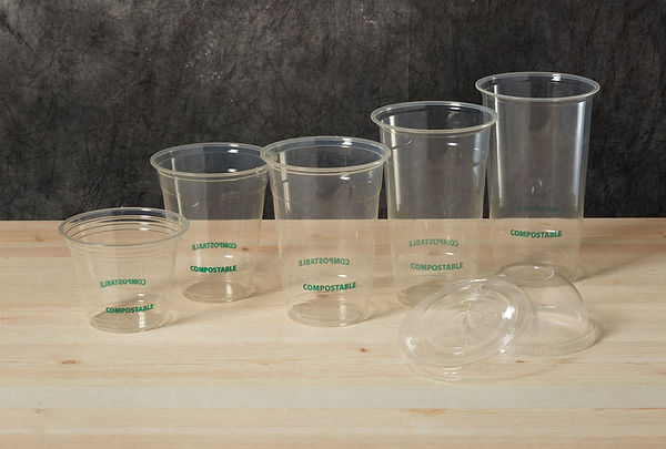 CPLA-Cold-cups.jpg