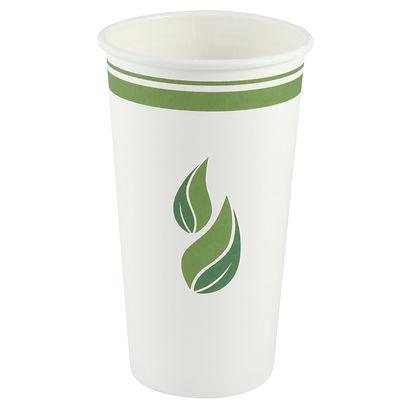 20oz cup.jpg