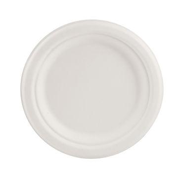 7 inch plate.jpeg