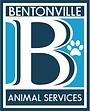 Animal Services Logo White Paw.PNG