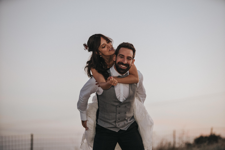 Eva y Carlos-910