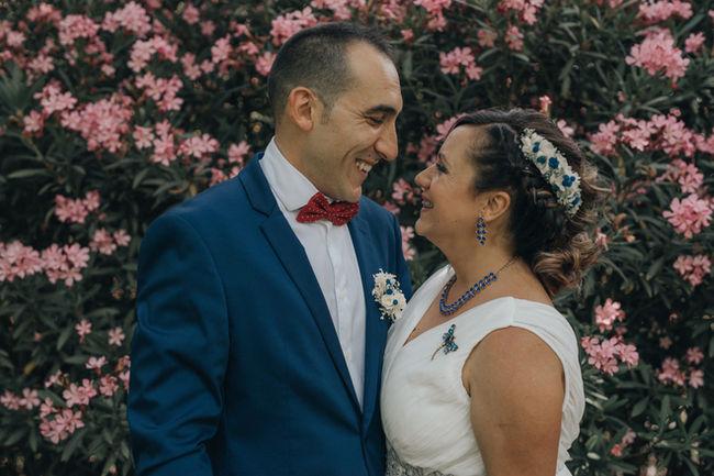 Borja y Tamara-104.jpg