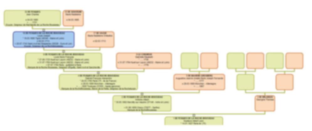 arbre généa port miou.JPG