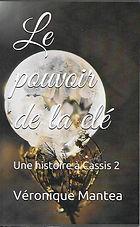 Le_Pouvoir_de_la_Clé.jpg