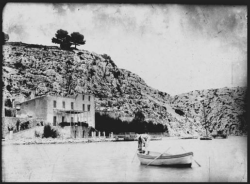 117 Chateau Port-Miou - copie.png