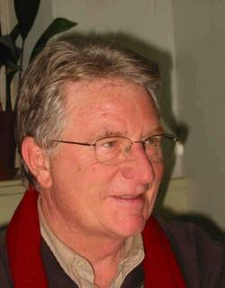 Jean PHILIP