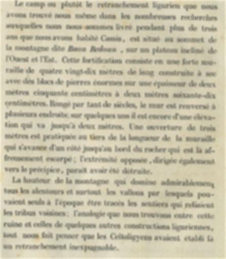 Saurel Charlemagne 1.jpeg