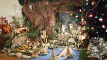 Noël en Provence, les traditions Calendales