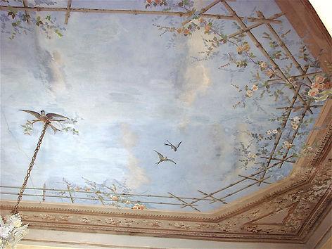 Plafond b.jpg