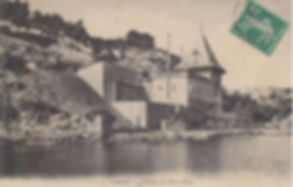 port miou chateau.JPG