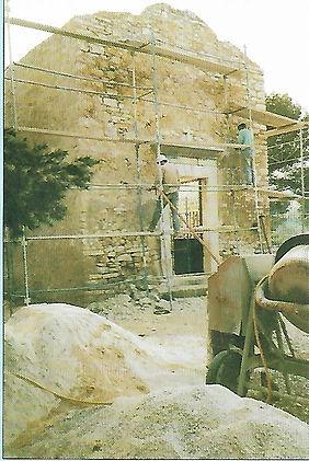 Rénovation_2e_Chapelle.jpg