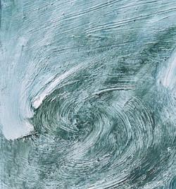 La Grande Mer