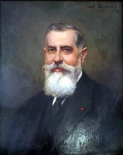 Silbert 1900.png