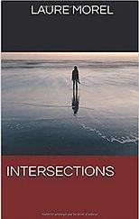 Intersections-Laure Morel.jpg