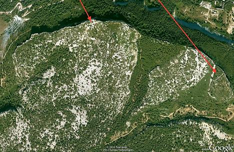 Baou redoun Google earth - copie.png