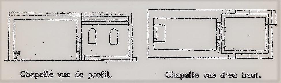 Plan 1ere chapelle Port-Miou copie.jpg