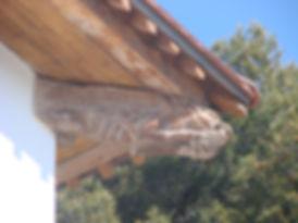 Gargouille Pt Miou.jpg