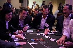poker-verseny.jpg